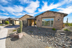 Photo of 4315 Noble Drive, Wickenburg, AZ 85390 (MLS # 5832913)