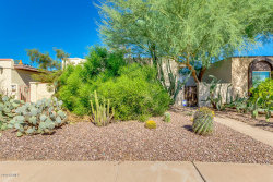 Photo of 422 W Manhatton Drive, Tempe, AZ 85282 (MLS # 5832915)