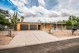 Photo of 655 S 97th Place, Mesa, AZ 85208 (MLS # 5832924)