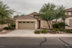 Photo of 35985 W Prado Street, Maricopa, AZ 85138 (MLS # 5832928)