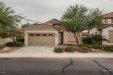 Photo of 35985 W Prado Street, Maricopa, AZ 85138 (MLS # 5832928)