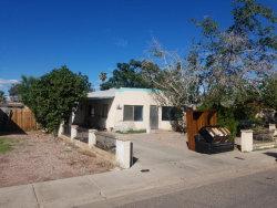 Photo of 5550 W Gardenia Avenue, Glendale, AZ 85301 (MLS # 5832931)