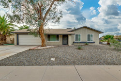 Photo of 2410 N Nebraska Street, Chandler, AZ 85225 (MLS # 5832944)