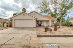 Photo of 15032 N 60th Drive, Glendale, AZ 85306 (MLS # 5832966)