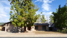 Photo of 3139 S Vineyard --, Mesa, AZ 85210 (MLS # 5832968)