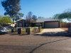 Photo of 7401 W Hatcher Road, Peoria, AZ 85345 (MLS # 5832977)