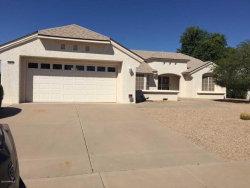 Photo of 14816 W Ravenswood Drive, Sun City West, AZ 85375 (MLS # 5832979)