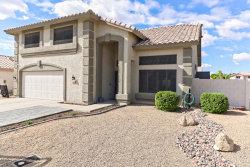 Photo of 8908 W Wedgewood Drive, Peoria, AZ 85382 (MLS # 5832980)