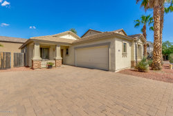 Photo of 4502 E Loma Vista Street, Gilbert, AZ 85295 (MLS # 5832986)