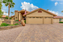 Photo of 10321 E Michigan Avenue, Sun Lakes, AZ 85248 (MLS # 5833000)