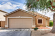 Photo of 12437 N 127th Drive, El Mirage, AZ 85335 (MLS # 5833013)