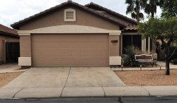 Photo of 12921 W Bloomfield Road, El Mirage, AZ 85335 (MLS # 5833024)