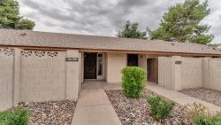 Photo of 17617 N Lindner Drive, Glendale, AZ 85308 (MLS # 5833026)