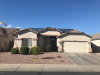 Photo of 12922 W Dreyfus Drive, El Mirage, AZ 85335 (MLS # 5833031)