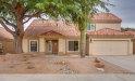 Photo of 1350 E Tremaine Avenue, Gilbert, AZ 85234 (MLS # 5833053)