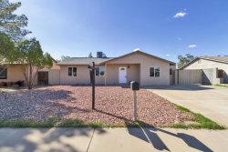 Photo of 18020 N 34th Lane, Phoenix, AZ 85053 (MLS # 5833060)