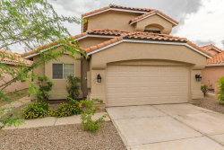 Photo of 8013 W Paradise Drive, Peoria, AZ 85345 (MLS # 5833073)