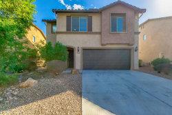 Photo of 7901 W Desert Blossom Way, Florence, AZ 85132 (MLS # 5833091)