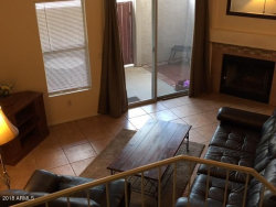 Photo of 500 N Roosevelt Avenue, Unit 93, Chandler, AZ 85226 (MLS # 5833095)