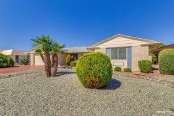 Photo of 16214 N Desert Holly Drive, Sun City, AZ 85351 (MLS # 5833099)