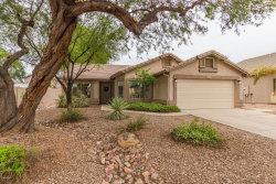 Photo of 3320 E Ford Avenue, Gilbert, AZ 85234 (MLS # 5833101)