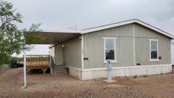 Photo of 33027 N 223rd Drive, Wittmann, AZ 85361 (MLS # 5833103)