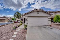 Photo of 11709 W Shaw Butte Drive, El Mirage, AZ 85335 (MLS # 5833105)