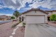 Photo of 11709 W Shaw Butte Drive, El Mirage, AZ 85335 (MLS # 5833105)