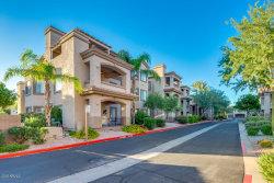 Photo of 14000 N 94th Street, Unit 3193, Scottsdale, AZ 85260 (MLS # 5833116)