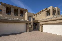 Photo of 14850 E Grandview Drive, Unit 152, Fountain Hills, AZ 85268 (MLS # 5833123)