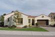 Photo of 3305 S Waterfront Drive, Chandler, AZ 85248 (MLS # 5833125)