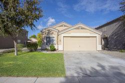 Photo of 12458 W Via Camille --, El Mirage, AZ 85335 (MLS # 5833136)