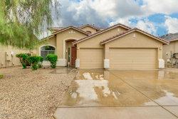 Photo of 3559 W Naomi Lane, Queen Creek, AZ 85142 (MLS # 5833149)
