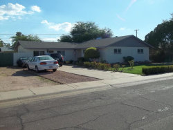 Photo of 547 W 18th Street, Tempe, AZ 85281 (MLS # 5833169)