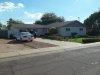 Photo of 547 W 18th Street, Tempe, AZ 85281 (MLS # 5833169)