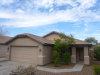 Photo of 6038 W Encinas Lane, Phoenix, AZ 85043 (MLS # 5833181)