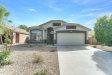 Photo of 8125 W Pima Street, Phoenix, AZ 85043 (MLS # 5833183)
