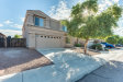 Photo of 11109 W Minnezona Avenue, Phoenix, AZ 85037 (MLS # 5833185)