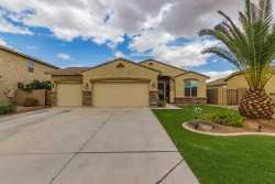 Photo of 894 W Hereford Drive, San Tan Valley, AZ 85143 (MLS # 5833194)