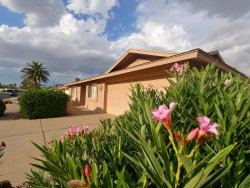 Photo of 459 S Roanoke --, Mesa, AZ 85206 (MLS # 5833196)