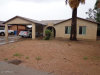 Photo of 4128 E Nancy Lane, Phoenix, AZ 85042 (MLS # 5833198)