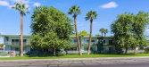 Photo of 330 W Maryland Avenue, Unit 202, Phoenix, AZ 85013 (MLS # 5833202)