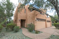 Photo of 10154 E White Feather Lane, Scottsdale, AZ 85262 (MLS # 5833206)