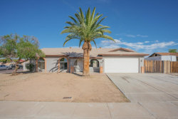 Photo of 9643 N 69th Drive, Peoria, AZ 85345 (MLS # 5833219)