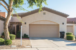 Photo of 150 N Lakeview Boulevard, Unit 23, Chandler, AZ 85225 (MLS # 5833220)