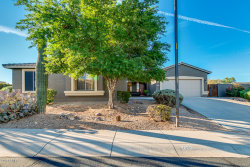 Photo of 7861 E Kael Street, Mesa, AZ 85207 (MLS # 5833222)
