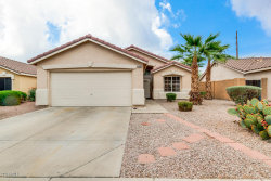 Photo of 2310 E Derringer Way, Chandler, AZ 85286 (MLS # 5833224)