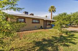 Photo of 4020 W Cambridge Avenue, Phoenix, AZ 85009 (MLS # 5833235)
