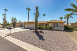 Photo of 25810 S Hollygreen Drive, Sun Lakes, AZ 85248 (MLS # 5833240)
