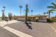 Photo of 25810 S Hollygreen Drive, Sun Lakes, AZ 85248 (MLS # 5833240)
